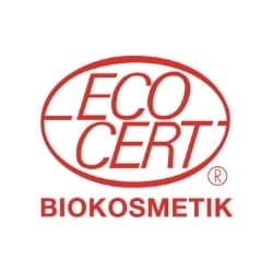 Bio Kosmetik zertifiziert