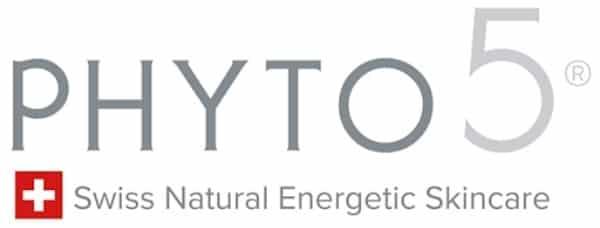 phyto5 online produkte